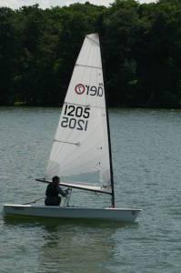 IMG 0096