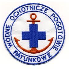 logo32wopr321