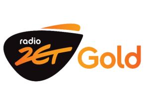 Premiera-Radia-ZET-Gold_span16image16
