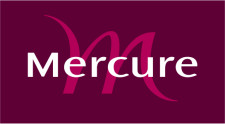 Hotel Mercure Mrągowo Resort & Spa  po raz 3 sponsorem tytularnym!