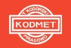 Kodmet sponsorem ŻGP Mrągowa 2016