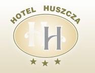 Hotel Huszcza Sponsorem ŻGP 2015