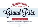 Zapraszamy na regaty Arkodach Cup 2018 – Festiwal Żagli ISSA Mrągowo