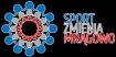 sport-zmienia-450x223