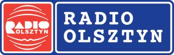 Radio Olsztyn patronem medialnym regat ŻGP Mrągowa