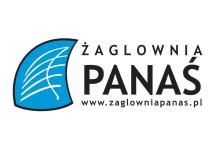 Żaglownia Panaś sponsorem ŻGP Mrągowa 2015
