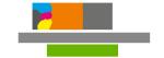 logo-resize.jpg