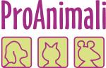 Witamy firmę Pro Animali w gronie naszych sponsorów