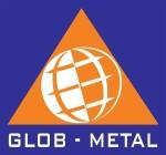 Firma GLOB-METAL sponsorem ŻGP Mrągowa