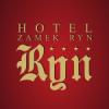 Sponsorem finału w 2016 roku będzie Hotel Zamek Ryn!