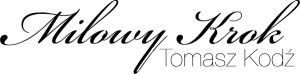 milowy krok-logo