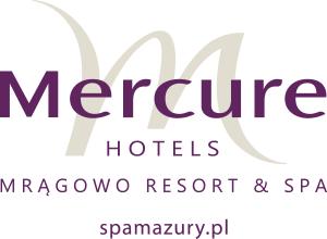 merure-mragowo-spamazury-pl-logo