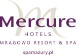 Hotel Mercure Mrągowo sponsorem tytularnym regat PPJK