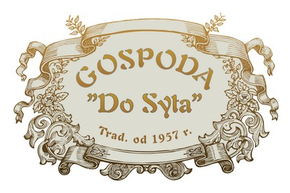 "Gospoda ""Do syta"" sponsorem regat Hotel Zamek Ryn Cup 2016"