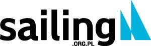 Sailing.org.pl dołączył do grona partnerów ŻGP Mrągowa 2016