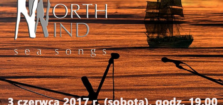 Muzyczna uczta podczas After Party 3 czerwca – koncert North Wind