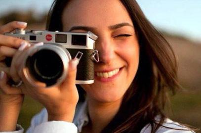 Żeglarski konkurs fotograficzny z nagrodami 3-4 czerwca !