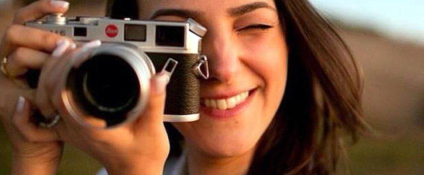 Konkurs fotograficzny rozstrzygnięty