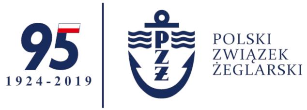 Ogólnopolskie Regaty Żeglarskie o Puchar Prezesa PZŻ 2019